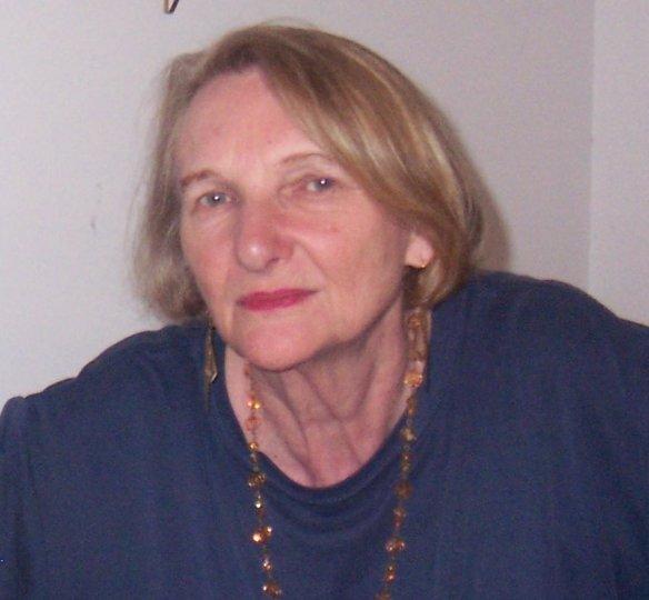 Copy (2) of Janet R. Boddy feb 07