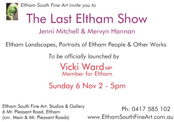 the-last-eltham-show-back