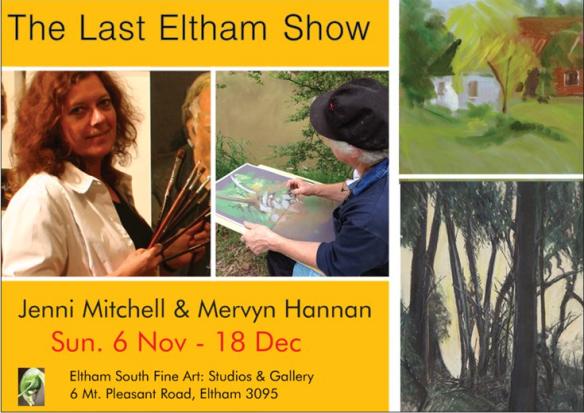 the-last-eltham-show-front